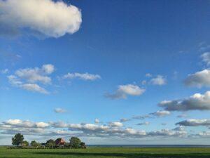 A few Days in Dutchland