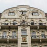 Summer Trip 2015 - Part 6 - Budapest