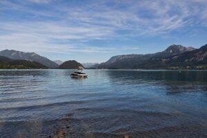 Summer Trip 2015 – Last Part