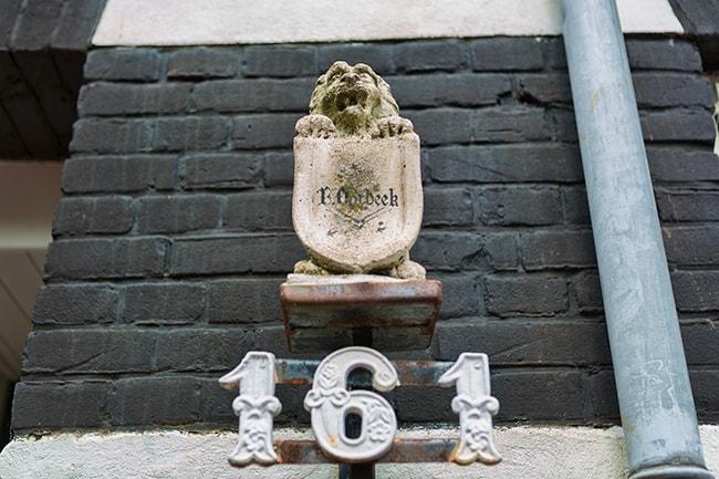 No. 161