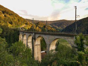 Summer Trip 2016 Part 6 – Switzerland