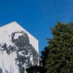 Summer Trip 2016 Part 4 - Berlin 2