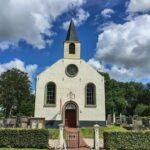 Summer Trip 2016 Part 5 - Groningen