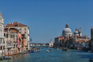 Summer Trip 2016 Part 10 – Venice III