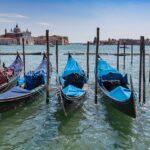 Summer Trip 2016 Part 12 - Venice V