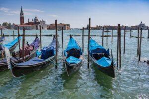 Summer Trip 2016 Part 12 – Venice V