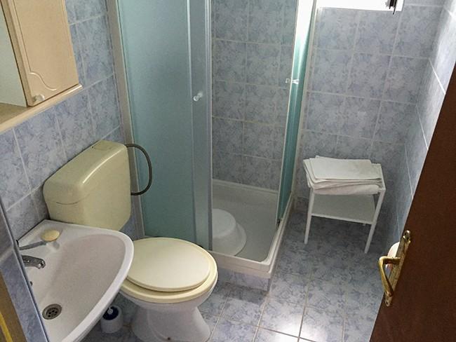 Apartments Terezija
