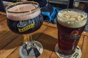 Pilsen for a beer or two – Part 2