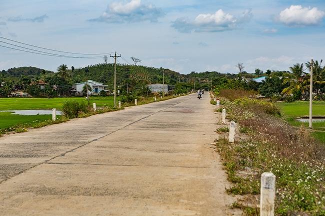 From Ðưc Trọng to Buôn Ma Thuột 2