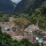 A few days in Phong Nha