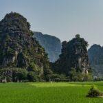 Last Days in Ninh Binh