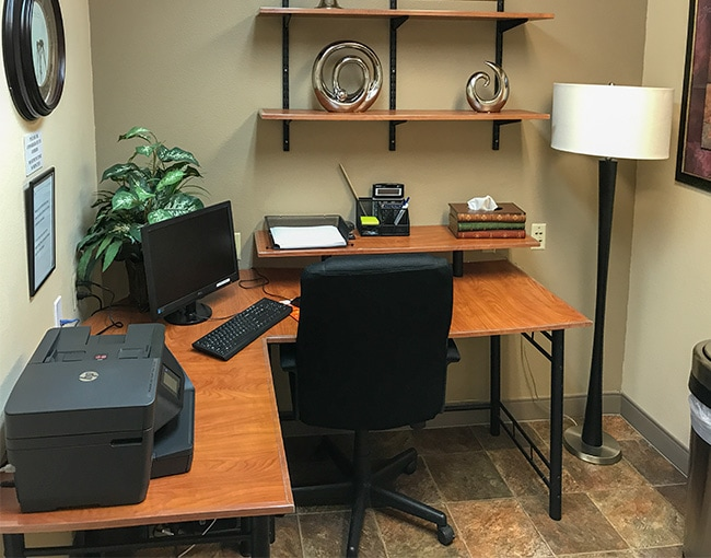 Office to use for free