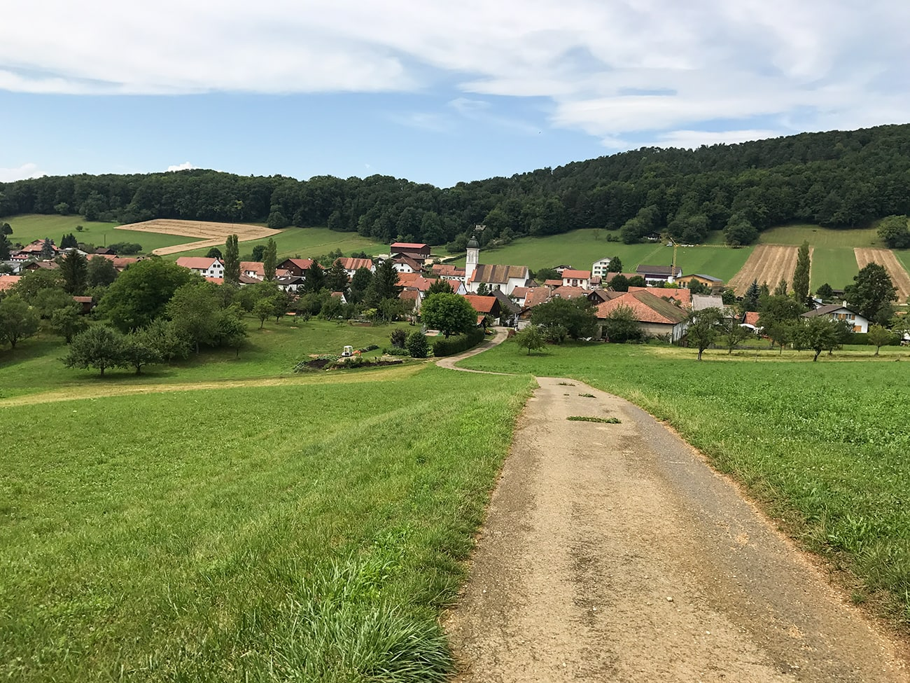 The secret of Swiss Absinthe