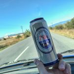 Athens to Stuttgart Road Trip Part 7 – From Edessa over Banja to Plovdiv