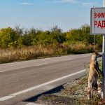 Athens to Stuttgart Road Trip Part 8 – From Plovdiv to Vidin