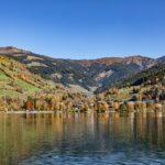 Athens to Stuttgart Road Trip Part 14 – Budapest - Austria - Stuttgart