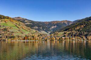Athens to Stuttgart Road Trip Part 14 – Budapest – Austria – Stuttgart
