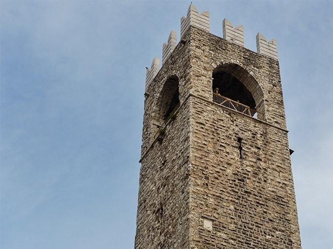 Torre del Pegol