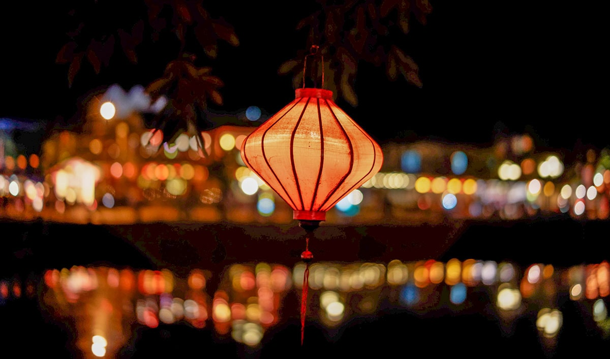 The best things to do in Vietnam at Christmas time