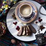Beginner's Guide to Indian Coffee
