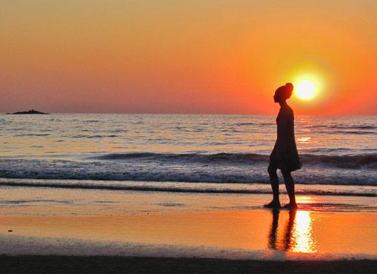 Kudle Beach