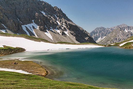 Austria 2012