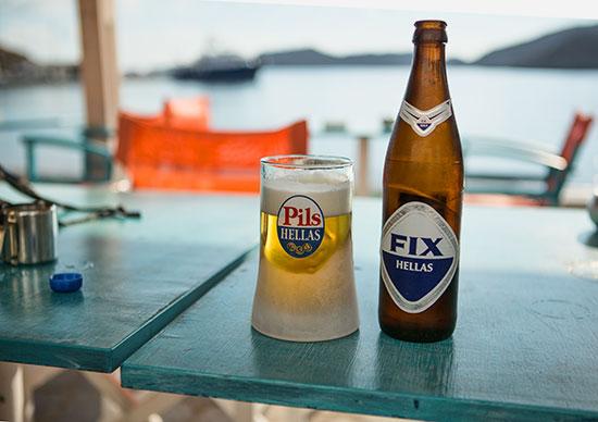 Fix Hellas