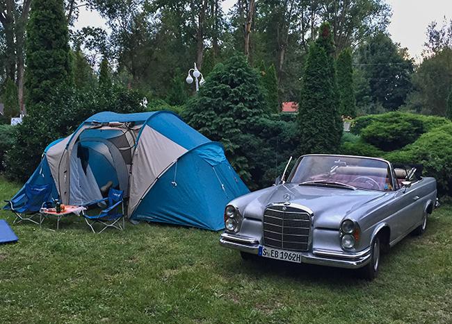 Summertrip Hungaria 2015 Lake Balaton